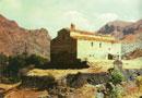 Karabakh's Church Architecture
