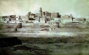 Baku, 1876