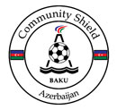 Community Shield Azerbaijan (Baku)