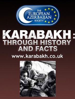 karabah_baner_wide