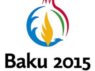 Baku 2015: ATHLETES IN FOCUS