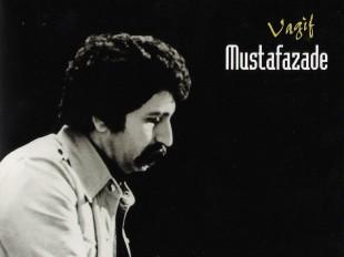 Concert Featuring the Mesmerising Music of Vagif Mustafazadeh
