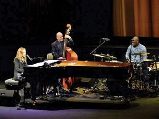 Baku Jazz Festival 2015