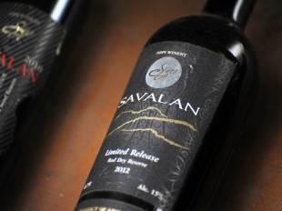 Azerbaijan Seeks to Revive its Once Thriving Wine Industry