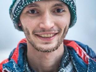 An Interview with Azerbaijani Adventurer Javid Qara
