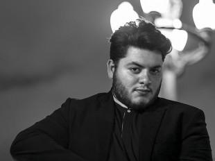 Azer Rzazade: From Baku to La Scala