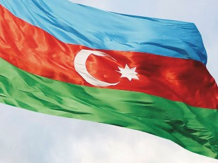 AZERBAIJAN – FLEXIBILITY AS A PATH TO SUCCESS