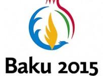 Baku 2015: ATHLETES IN FOCUS