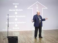 Empowering Learning: Baku Hosts International Education Conference