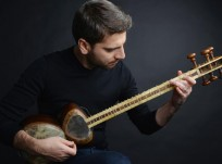 The Spiritual Sounds of Sami Yusuf