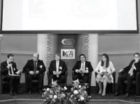 The TEAS France–Azerbaijan Business Forum: Highlighting the Opportunities