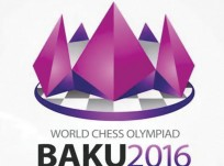42ND CHESS OLYMPIAD: THE INSIDE VIEW