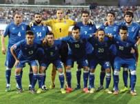 A Dream Come True: Euro 2020 in Baku!