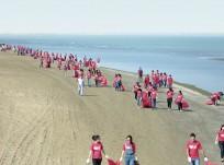 Green Baku: Building a Cleaner Future