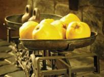Heyva, Fruit of Love