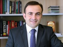 BP - Committed as Ever to Azerbaijan