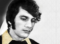 Rovshan Rzayev: Memoirs of an Azerbaijani jazzman