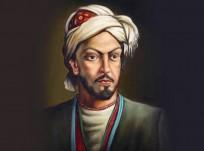 Nasimi: The Trending Ideals of an Ancient Azerbaijani Poet