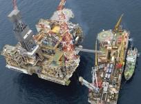 A Quarter-Century of Azerbaijani Oil and Gas