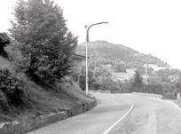 Massacre in Monte di Nese
