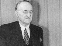RASULZADE AND THE IDEA OF A CAUCASUS CONFEDERATION  (1926-1939)