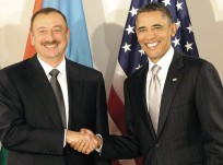 It's Time to Get US-Azerbaijani Relations  Back on Track