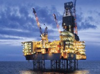 Shah Deniz Gas on Target to Reach Europe in 2018