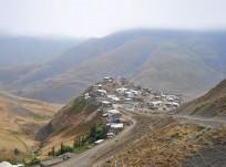 Azerbaijan - the Next Great Tourism Destination
