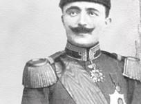 AZERBAIJAN AT WAR