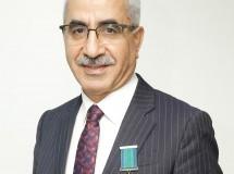 BP's Guivami Rahimli Receives Progress Medal