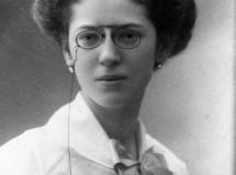 Prisoner No.4390: The Tragic Story of Azerbaijan's First Professional Female Pianist