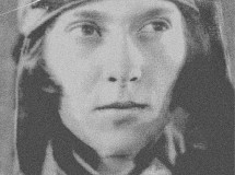 Leyla Mammadbeyova Memories of the First Woman Pilot in the East
