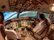 Propelling Azerbaijan to Aviation Success