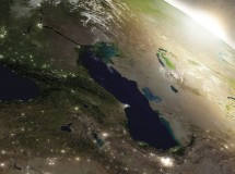 Russia and Azerbaijan: Natural Allies in Regional Projects