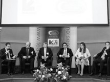 The TEAS France–Azerbaijan Business Forum: Highlighting the Opportunities