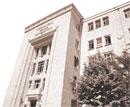A Window on the World – Azerbaijan University of Languages