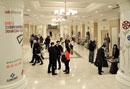Baku International Tourism Film Festival