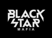 Black Star Showcase in Concert