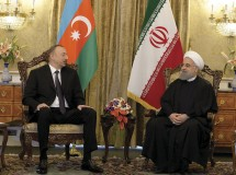 The Iran Deal and Azerbaijan
