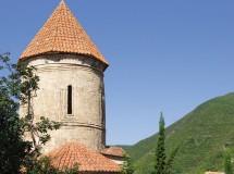 Dreams are Coming True in Azerbaijan