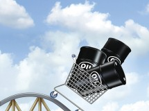 Coping in an Era of Low Oil Prices