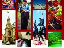 Announcing the #Visionsofazerbaijan Contest Winners