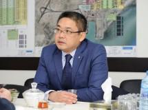 Port of Baku: Enhancing Global Connectivity