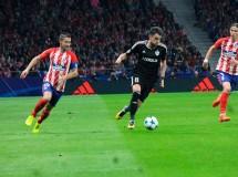 Azerbaijan Expects… From FK Qarabag