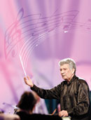 Maestro Rauf Abdullayev