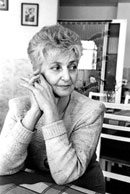 Sara Oghuz Nazirova