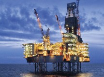 Shah Deniz Gas on Target to Reach Europe in 2018