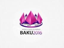 Baku Chess Olympiad 2016