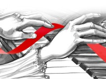The Piano Competition