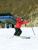 Tufandag – Azerbaijan's Latest Ski Destination
